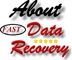 Same Day Telford Laptop Data Recovery, USB Drive Data Recovery