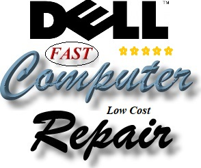 Dell Computer Repair Telford Phone Number