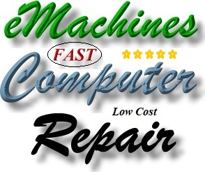 eMachines Computer Repair Telford Contact Phone Number