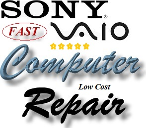 Best Sony Computer Repair Telford Contact Phone Number