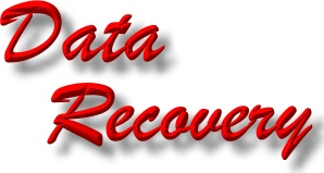 Telford Data Recovery