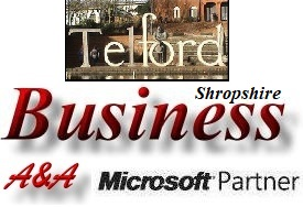 Fast Telford Business Laptop Repair, Business PC Repair, Network Repair