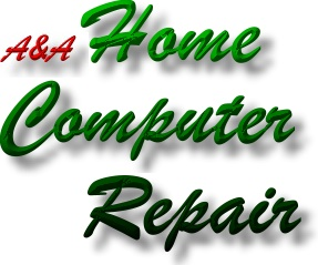 Best, Qualified UK Home Computer Repair