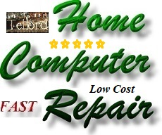 Fast, Low Cost Telford Home Dell computer Repair