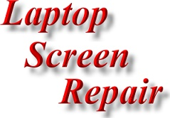 Acer Laptop Screen Supply Repair - Replacement