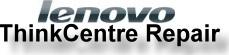Telford Lenovo ThinkCentre Computer Repair