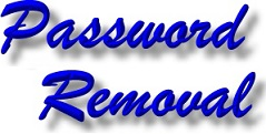 Telford Laptop Password Removal, PC Password Removal