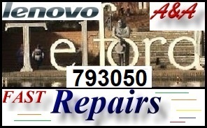 Lenovo Telford PC Repair, Lenovo Laptop Repair Telford