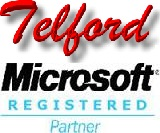 Telford Microsoft Partner - Telford Windows 10 Repairs