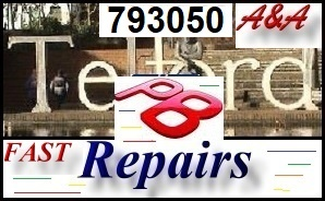 Telford Packard Bell Repair, PB Telford Packard Bell Laptop Repair