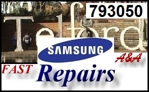 Best Samsung Telford Laptop Repair - Samsung Telford AIO fix
