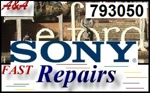 Best Sony Telford Laptop Repair - Sony Telford PC Repair